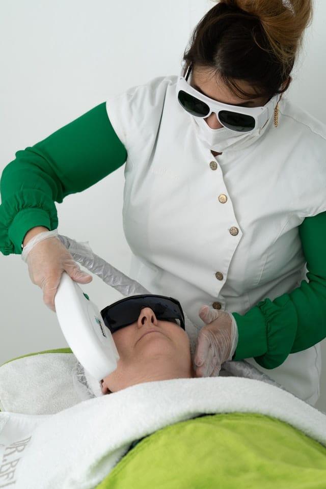 Ce nu trebuie sa faci dupa epilarea definitiva cu laser