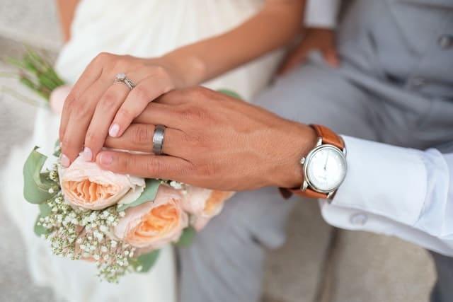 Cum alegi cel mai bun salon pentru nunta ta?