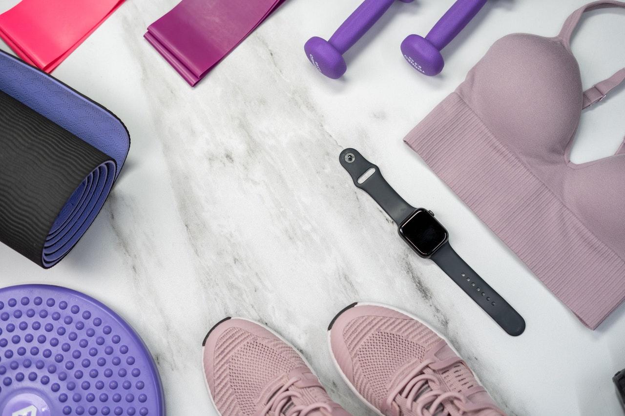 Exercitii fitness de incercat acasa