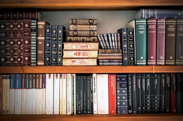 Principalele tipuri de proceduri pentru care ai nevoie de notariat