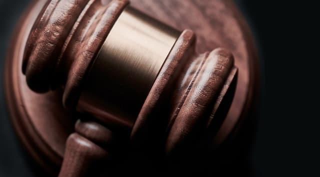 3 motive pentru care ai nevoie de un birou notarial
