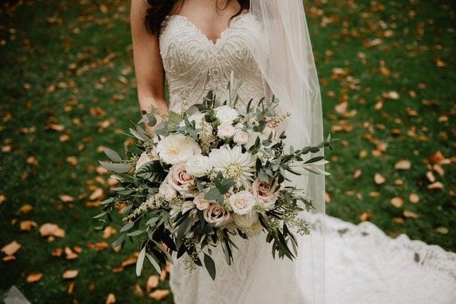 Restaurant nuntă București – Pentru o nuntă perfectă