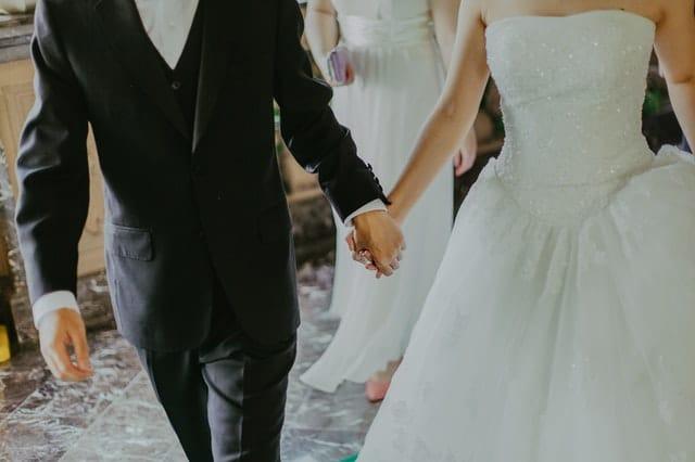 Alege restaurant nuntă Jadore Ballroom pentru o nuntă cu stil