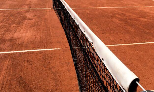 Beneficiile tenisului asupra sanatatii