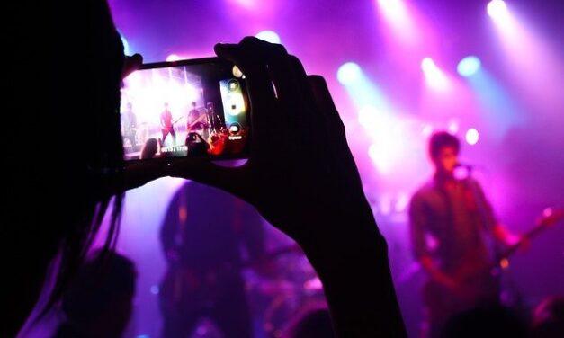 7 tipuri de evenimente culturale la care poti participa in timpul liber