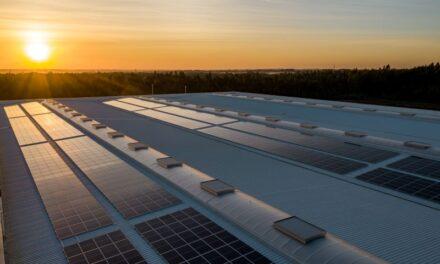 Cum Pot Diferite Industrii Sa Se Foloseasca De Un Sistem Fotovoltaic?