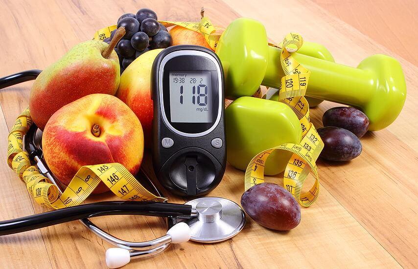 Suplimente pentru diabet ca terapie complementara