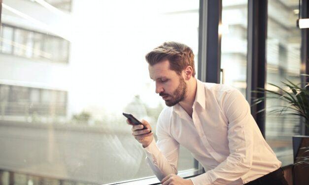 Hult International Business School: 6 motive pentru care ar trebui sa studiezi in domeniul afacerilor