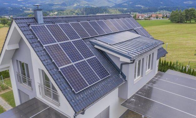 Cum Sa Cumparati Cele Mai Potrivite Panouri Fotovoltaice?