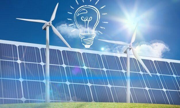 De Ce Sunt Panourile Fotovoltaice Mai Populare decat Panourile Solare?