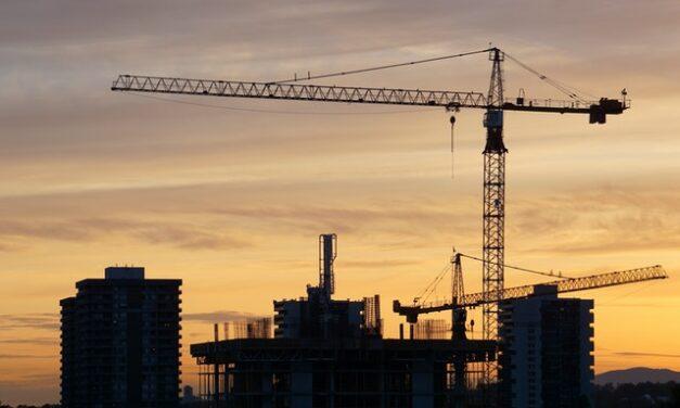 Ce înseamnă de fapt Design build fundație?